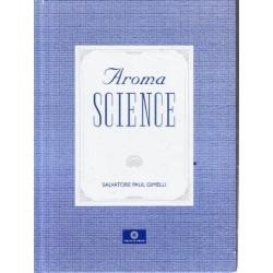 Aroma Science