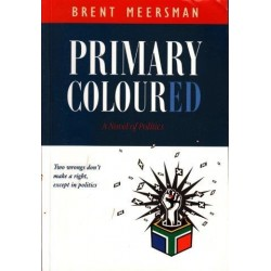 Primary Coloured