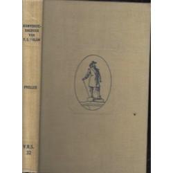 Van Riebeeck Society 32: Die Konvensie-Dagboek van sy Edelagbare F S Malan