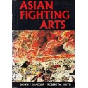 Asian Fighting Arts
