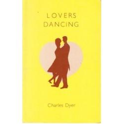 Lovers Dancing