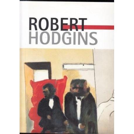 Robert Hodgins