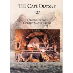 The Cape Odyssey 107 Maps