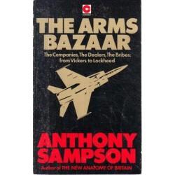 The Arms Bazaar