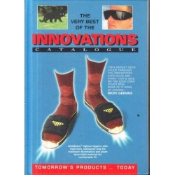 The Very Best of the Innovations Catalogue