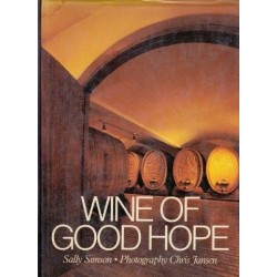 Wine of Good Hope