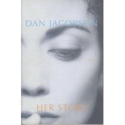 Her Story (Signed Copy)