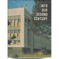 Into Our Second Century: A Record of Events