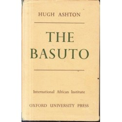 The Basuto