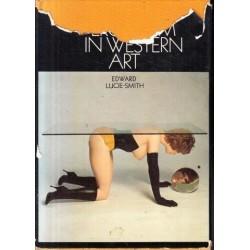 Eroticism in Art Since 1945