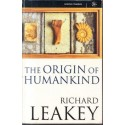 The Origin of Humankind