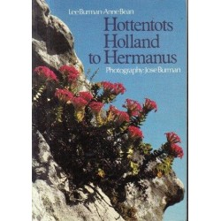 Hottentots Holland to Hermanus