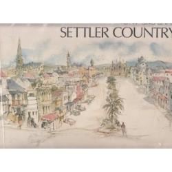 Settler Country