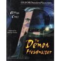 The Demon Headmaster (Oxford Modern Playscripts)