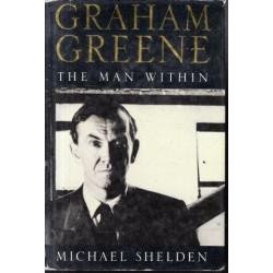 Graham Greene: The Man Within