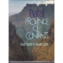 Natal - Province of Contrasts