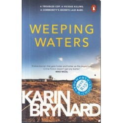 Weeping Waters