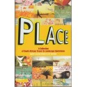 Place: A Collection of South African Travel and Landscape Quotations