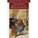 On the American Revolution : Selected Speeches and Letters