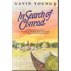 In Search of Conrad