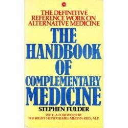 The Handbook of Complementary Medicine