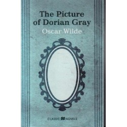 The Picture of Dorian Gray (with Resource Material)