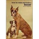 How to Raise and Train a Boxer