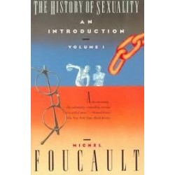 The History of Sexuality Volume 3. The Care of the Self