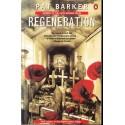 Regeneration (Vol. 1 Regeneration Trilogy)