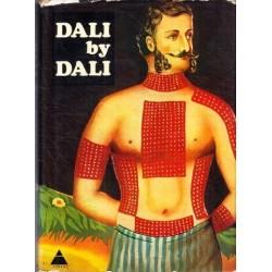 Dali by Dali