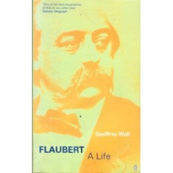 Flaubert: A Life