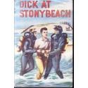 Dick At Stony Beach