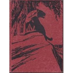 Animal Stories from Rudyard Kipling