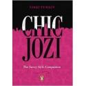 Chic Jozi