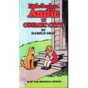 Little Orphan Annie in Cosmic City