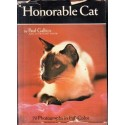 Honorable Cat