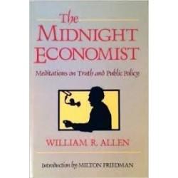 Midnight Economist