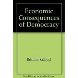 The Economic Consequences of Democracy
