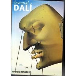 Essential Dali