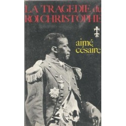 La Tragedie du Roi Christophe