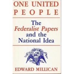 One United People