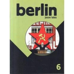 Berlin No 6