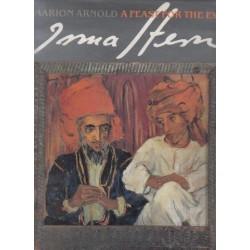 Irma Stern - A Feast for the Eye