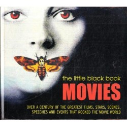 Little Black Book Movies