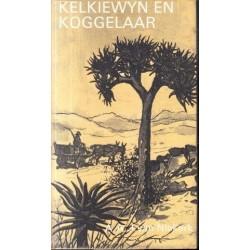 Kelkiewyn en Koggelaar