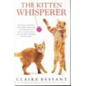 The Kitten Whisperer