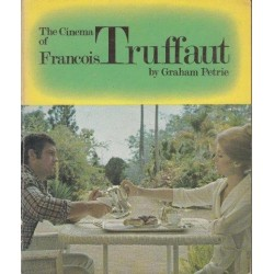 The Cinema Of Francois Truffaut.