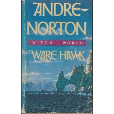 'Ware Hawk