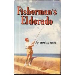 Fisherman's Eldorado