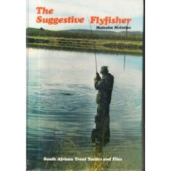 The Suggestive Flyfisher